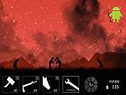 Shadow War game