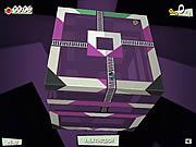 Cardboard Box Assembler game