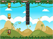 Play Yammy yammy Game