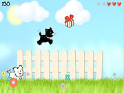 Party Pals game