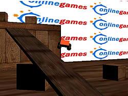 juego OG Racer