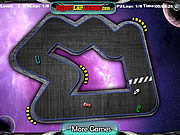 Play Edge rider Game