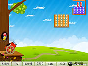 Play Digit shooter Game