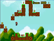 Play Leap mario Game