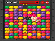 Play Blowee Game