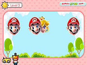 Play False mario Game