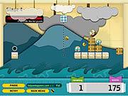 Jogar jogo grátis O.Drown
