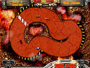 Play Hell grinder Game