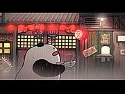 Mira dibujos animados gratis BoboToTo: Rootless Water