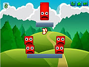 Play Crash boom bang Game