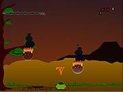 Dino extermination Spiele