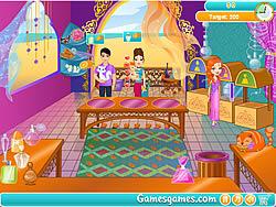 My Perfume Salon 2 game