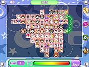 Jugar Pet matching-compound version Juego