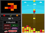 Play Pixel painter Game