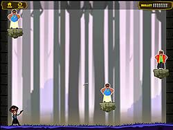 Rajni Minds It Game game
