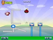 Play Bubblebods Game
