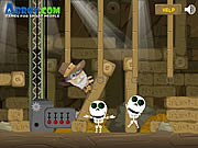 Play Johnny finder 3 Game