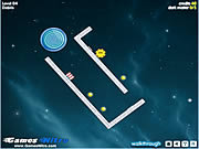 Play Rolling hero 3 Game
