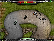 Play Super drifter gt Game