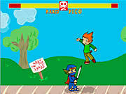 Play Super pico all stars Game