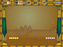 Mystical Crystals game