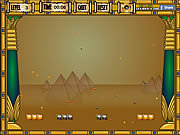 Play Mystical crystals Game