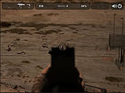 Play Storm ops 2 game Game