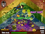 Play Jam hunt Game