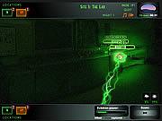 Play Ectology Game