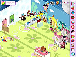 Play my new room 2 online for free pog com for My new room 4 decor games