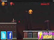 Play Red escape Game