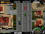 Play Mission explosible Game