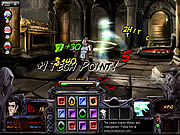 Play Immortal souls dark crusade Game