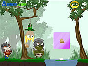 Play Dor the dwarf Game