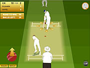 Play Ipl cricket 2012 Game