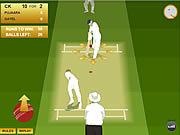 Play free game IPL Cricket 2012