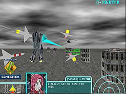 Steel Unicorn game