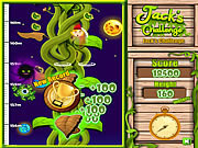 Play Jack s challenge Game