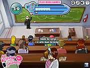 Play High school sweetheart Game