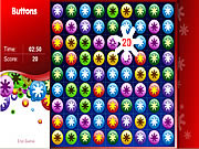 Play Buttons Game