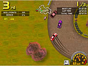 Play Pro racing gt Game