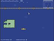 Airfox game