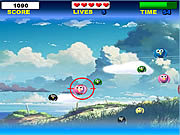Play Birds blaster Game