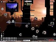 Juega al juego gratis Cydonia