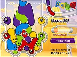 Gioca gratuitamente a Gluey 2
