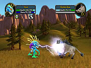 Play Murloc ii Game