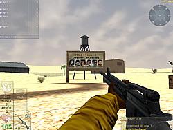 เล่นเกมฟรี Hopeless 2
