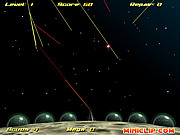 Play Lunar Game