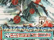 Chơi trò chơi miễn phí Neo Panda