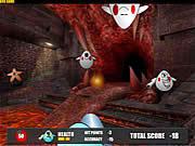 Jucați jocuri gratuite Cutie Quake